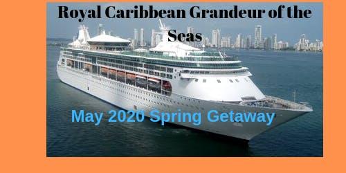 Royal Caribbean Spring Getaway