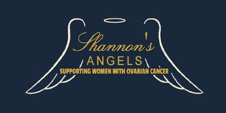 5th Annual Shannon's Angels Fundraising Event tickets