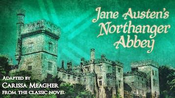 """Northanger Abbey"""