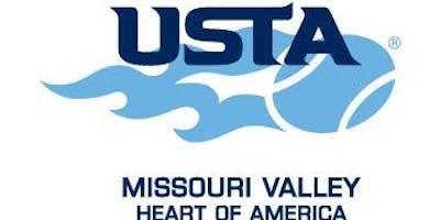 USTA Heart of America Annual Meeting