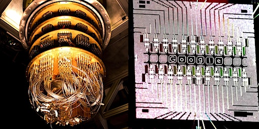 Quantum Technology: Opportunities and Challenges