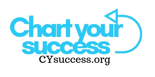 Chart Your Success
