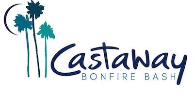 BONFIRE BASH Hosted By Castaway Burbank