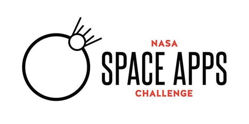 Space Apps MKE