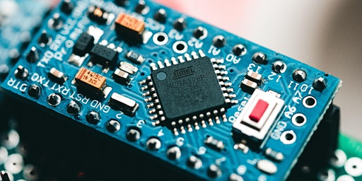 Arduino Intro