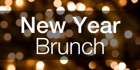 Hot 97 New Year Kick Off Brunch & Day Party 1st Sunday NYC The VNYL J5 Weekend Vintage New York Lifestyle Open Bar tickets