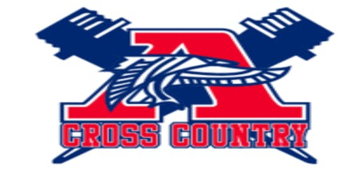 2019 AHS Boys Cross Country Year End Banquet