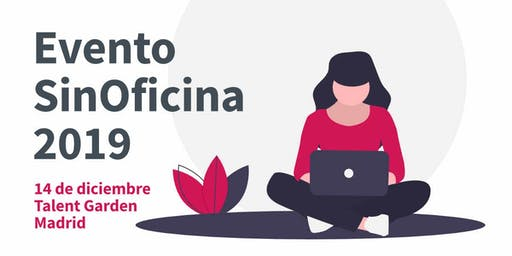 Evento SinOficina 2019