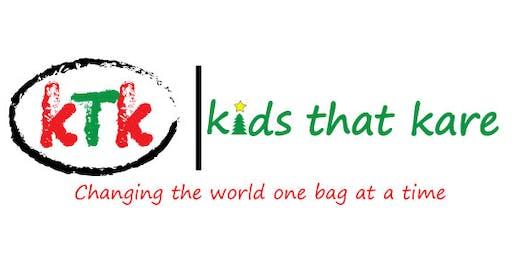 Kids That Kare 7th Anniversary Fundraiser