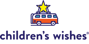 CycleBar Providence Children's Wishes Ride (Non-Rider Donation Page)