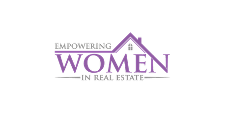 WOMEN ENPOWERMENT IN REAL ESTATE tickets