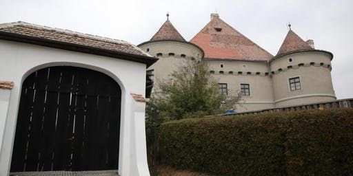 Transylvanian Treasure with Jidvei!