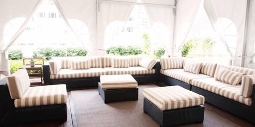 FALL ROOFTOP SOIREE — A MYND FULL TIME TO CELEBRATE YOU