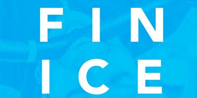 FinIce 2020: European Cup Finals and Youth Open Competition
