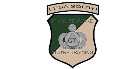 LESA South - December 26-31, 2019 tickets
