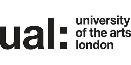 UAL Info Session Manhattan - October 29, 2019 tickets