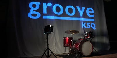 grooveFEST Winter 2019