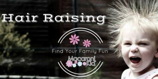 Find Your Family Fun in Palm Beach Gardens & Jupiter - FREE Calendar
