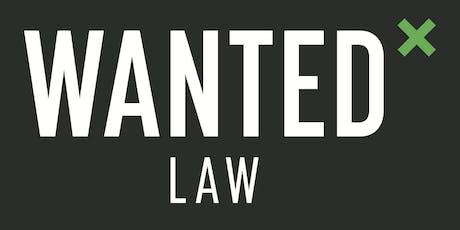 Praktische cases vereffening-verdeling voor het notariaat. tickets