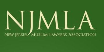 New Jersey Muslim Lawyers Association Annual Gala
