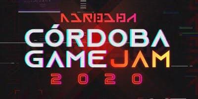 Córdoba Game Jam 2020