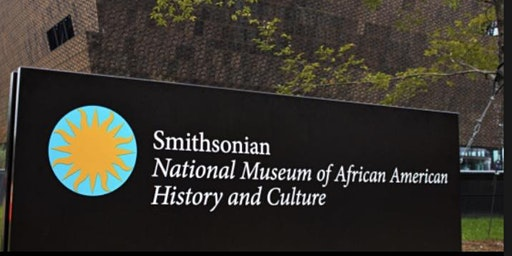 National Museum of African American Art & Culture