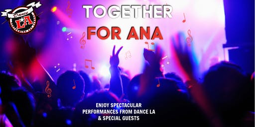 Together for Ana