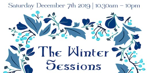 The Winter sessions