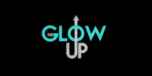 THE GLOW UP - A Your Best YOU Medical Spa Beauty  Event