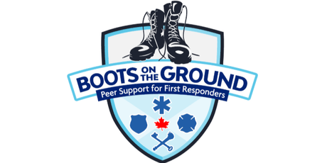 Boots on the Ground Appreciation Event 2019 for Volunteers and Supporters tickets