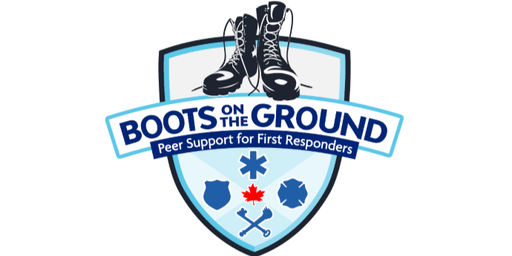 Boots on the Ground Appreciation Event 2019 for Volunteers and Supporters