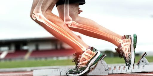 Safe Ways To Manage Running Related Injuries & Conditions
