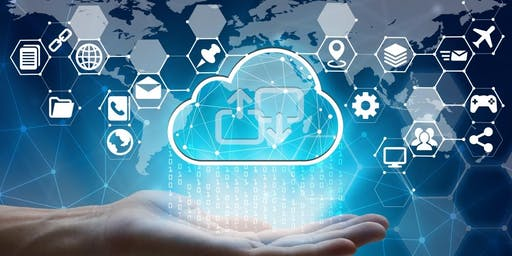 Cloud & Change: Let`s challenge Practicioners