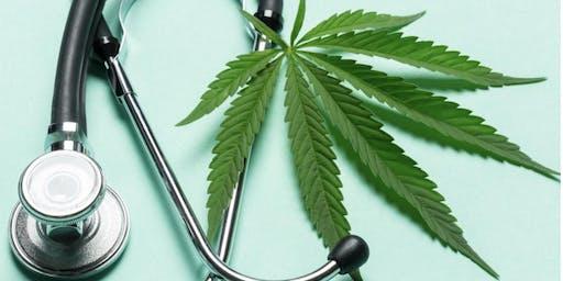 Medical Cannabis: The Basics