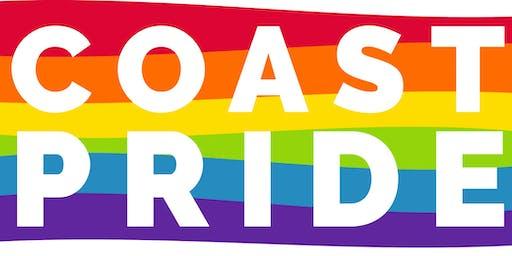 CoastPride Presents, Gender Spectrum: Creating Gender Inclusive Schools