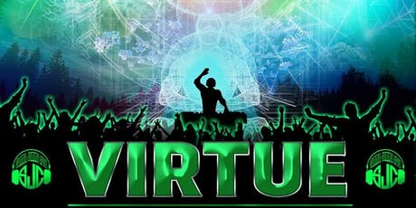 VIRTUE MUSIC FESTIVAL tickets