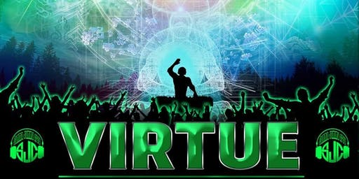 VIRTUE MUSIC FESTIVAL