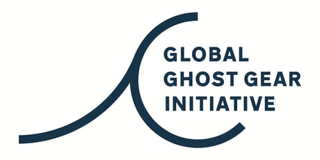 FAO & GGGI Ghost Gear Diver Retrieval Workshop and Certification tickets