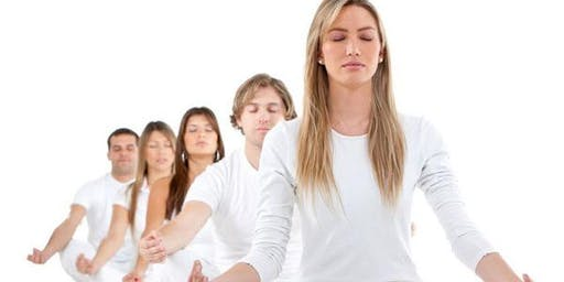 Free Individual Energy Healing Session, By Appointment