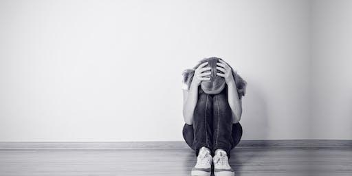 Depresja nastolatków. Warsztat praktyczny.
