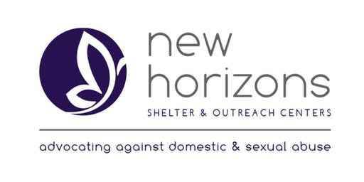 Networking for Charity - New Horizons