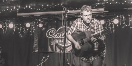 PATIO SHOW :: Jangling Sparrows Duo tickets