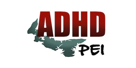 ADHD PEI - Information Session #2 tickets
