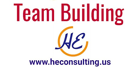 Team Building Services in Uganda | Houston Executive Consulting tickets