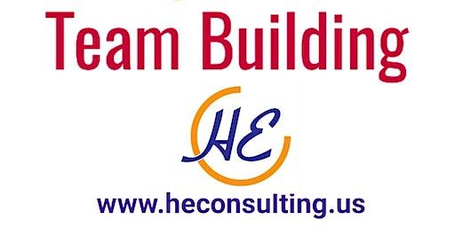 Team Building Services in Uganda | Houston Executive Consulting