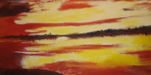 Psychic Connections with your Loved Ones Who Have Passed