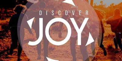 Family Day At Joy Church 9AM and 10:45AM