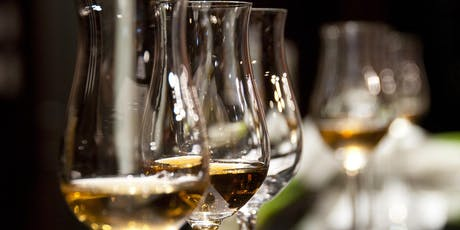 Taft Educational Arts Fund Wine Tasting October 2019 tickets