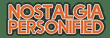 Nostalgia Personified logo
