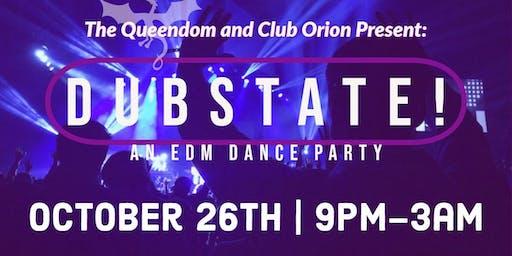 Dubstate! EDM Dance Party